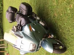 1999 bmw r 1100 rt upland in cycletrader com