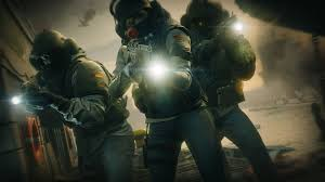 78 best android wallpapers images rainbow six siege trailers u0026 wallpapers ubisoft us