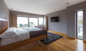 Childrens Bedroom Borders Ireland Hendre A Luxury Home For Sale In Dublin Dublin Christie U0027s
