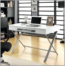 Small Computer Desk Walmart Office Desk Walmart Office Desks L Shaped Desk Accessories Small