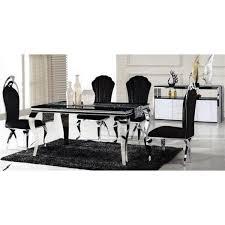 canap style baroque pas cher meuble style baroque pas cher avec canap baroque pas cher