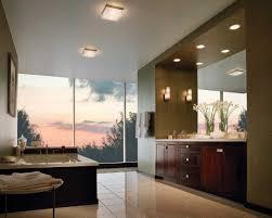 best light bulbs for bathroom with no windows good bathroomting modern designs creative decoration with ideas