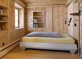 new home bedroom designs free latest bedroom door designs new