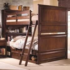 Wood Furniture Bed Designs Tips For Choosing Bobs Furniture Bunk Beds Modern Bunk Beds Design
