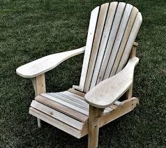 chaise adirondack chaise adirondack 9901 cedtek