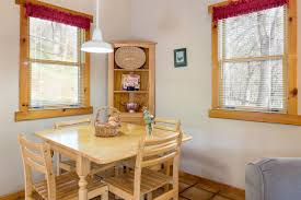 Ahwahnee Dining Room Reservations Homestead Cottages Ahwahnee Ca Booking Com