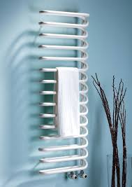 bathroom towel rails for decorating top of kitchen inspirations