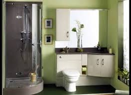 painting ideas for bathrooms fascinating painting tile in bathroom ideas with floor chalk avaz