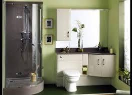 painting bathroom ideas small bathroom design ideas modern popular spa remodel painting