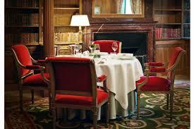 les grands classiques de la cuisine fran軋ise les grands classiques de la cuisine fran軋ise 28 images