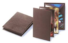 black page photo album tap superior mount self adhesive 10 page black photo albums for