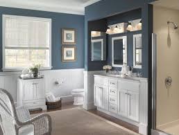 Bertch Bathroom Vanity Exceptional Bertch Bath Vanities Design 6 Bath Vanities