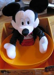 88 best mickey mouse halloween images on pinterest costume ideas