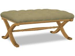 Hickory Chair Bench Benches By Hickory Chair Furniture