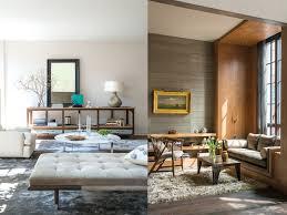 Interior Design Brooklyn by Interior Designer Peter Lentz U0027s Dumbo Apartment New York Spaces