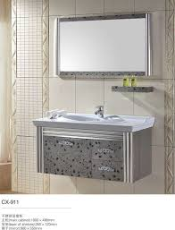 Bathroom Vanity With Vessel Sink by Best 20 Bathroom Vanities Without Tops Ideas On Pinterest