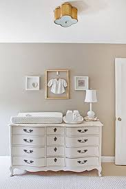 baby room paint colors interior designers call these the best neutral paint colors