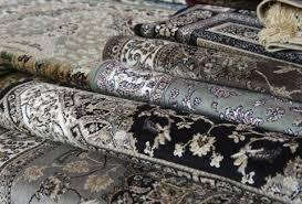 lavaggio tappeti bergamo restauro tappeti persiani bergamo lavanderia orchidea
