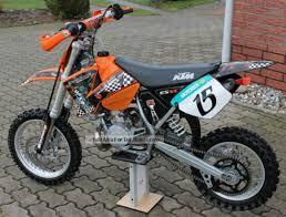 2005 ktm 65 sx moto zombdrive com