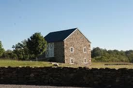 The Stone Barn Meet Our Clients U2014 Cochran U0027s Stone Masonry
