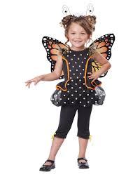 spirit halloween costumes for kids girls monarch butterfly toddler costume u2013 spirit halloween fall