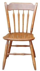 ethan allen desk chair ethan allen maple arrow back desk chair ethan allen furniture