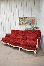 canap style louis xv antique exports boutique canapés bancs