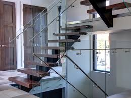First Home Renovation Floating Staircase by 19 Best Stairs Images On Pinterest Stairs Stair Design And