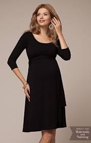 nursing clothes maternity nursing dress black maternity wedding dresses
