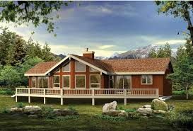 a frame ranch house plans house design and office