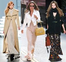 maxi dress lips hips and fashion tips