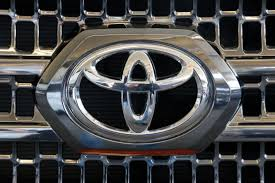 toyota national toyota recalls 36 000 tacoma pickups for stalling risk national