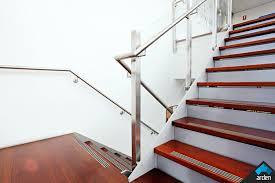 Industrial Stairs Design Industrial Stairs Gallery