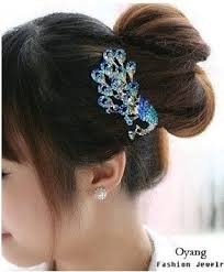 decorative hair pins cheap hair crafts find hair crafts deals on line at