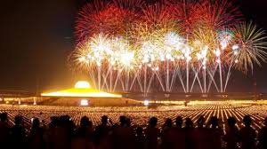 get your on the best new year events in mumbai most