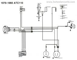 300ex wiring diagram schematics wiring diagram