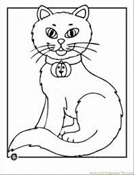 pink panther book coloring