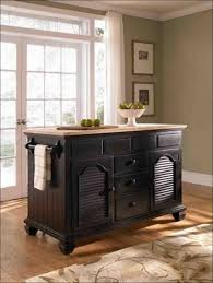 paula deen kitchen island kitchen kitchen island furniture broyhill attic heirlooms paula