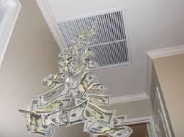 diy whole house fan 25 best attic fan ideas on pinterest diy attic fan vendermicasa
