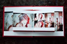 10x10 Album Wedding Album Parent U0027s Album U2014 Josh Snyder Photography