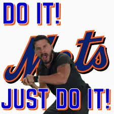 New York Mets Memes - new york mets memes home facebook
