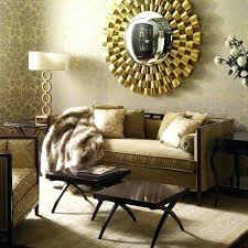 Decorating Ideas For Living Rooms With Brown Leather Furniture Decor Ideas For Living Room Spectacular Magazines And Design