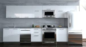 kitchen furniture white modern kitchen units porter silver grey modern kitchen wall