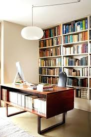 leaning bookshelves ikea desk wall unit desk family room contemporary with bookcase