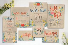 summer wedding invitations summer wedding invitations yourweek 385053eca25e