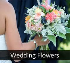 wedding flowers tucson wedding flowers wedding bouquets reception flowers wedding florist