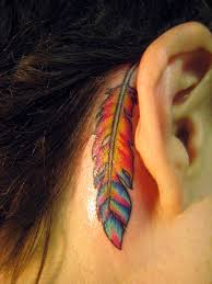 hippie tattoos ideas and design