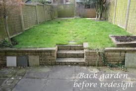 elegant small back garden ideas uk audiomediaintenational com