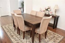 Plain Ideas Farmhouse Dining Room Furniture Inspirational Design - Farmhouse dining room furniture