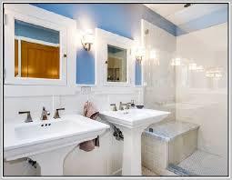 Kohler Pedestal Bathroom Sinks Kohler Pedestal Sink Home Design Ideas